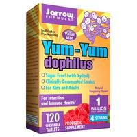 YumYum Dophilus