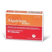 Algatrium Oculaire