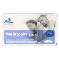 Melatonin Biotonin