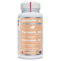 Turmeric AB 10.000 mg
