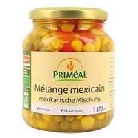 Mélange Mexicain
