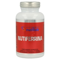 Nutiferrina