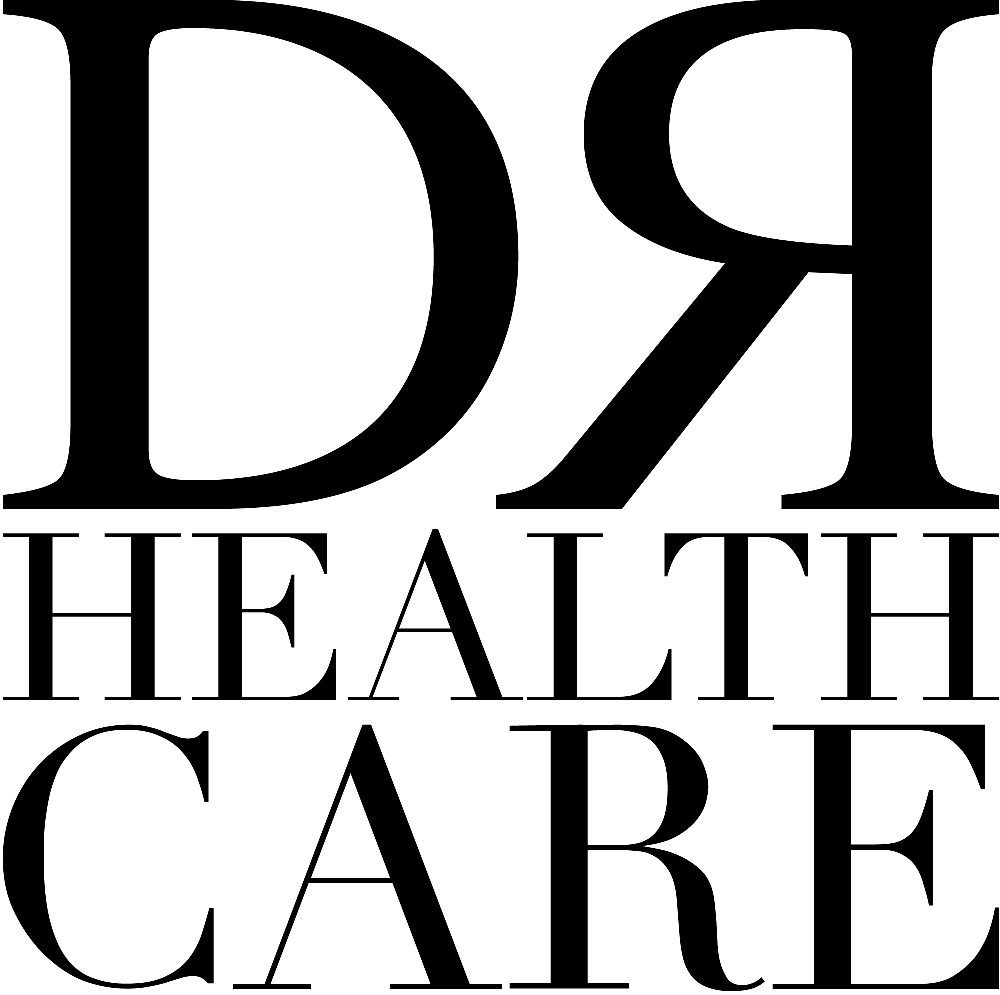 Dr. Healthcare