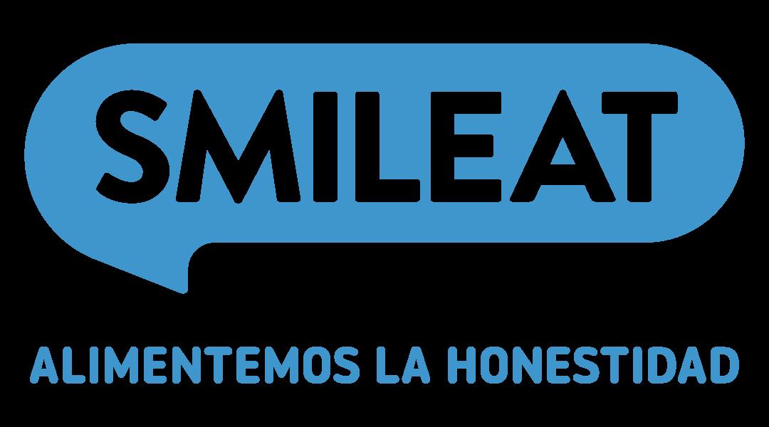 Smileat