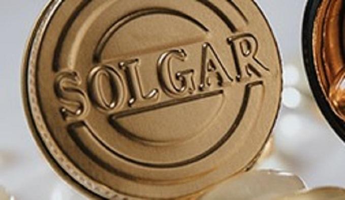 solgar-video2